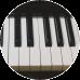 Akiko Piano Music